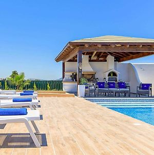 Aegean Blue photos Exterior