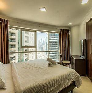 Primestay - Cozy Furnished 1Br Near The Metro In Jlt photos Exterior