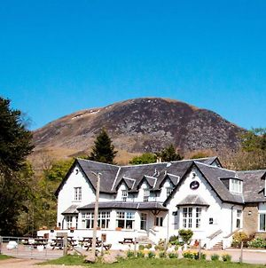 Glen Clova Hotel photos Exterior