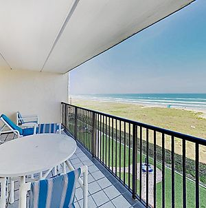 New Listing! Gulf-View Resort Condo W/ Pools Condo photos Exterior