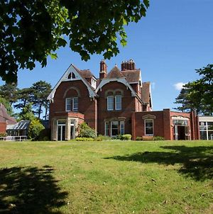 Stourport Manor, Sure Hotel Collection By Best Western photos Exterior