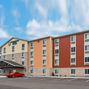 Woodspring Suites Reno Sparks photos Exterior