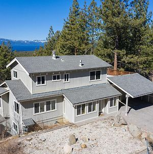 New Listing! All-Season Retreat With Private Hot Tub Home photos Exterior