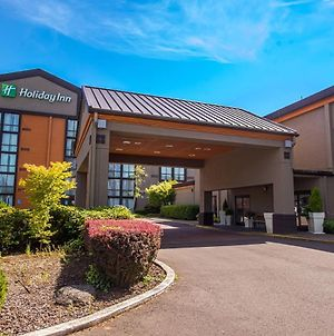 Holiday Inn Portland South/Wilsonville, An Ihg Hotel photos Exterior