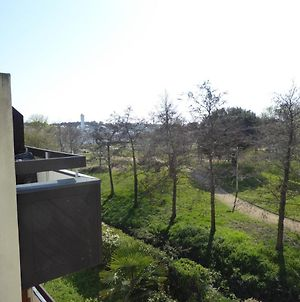 Ref 027 Appartement T3 4 Couchages Arzon photos Exterior