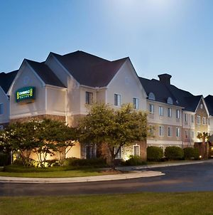 Staybridge Suites Myrtle Beach-Fantasy Harbour, An Ihg Hotel photos Exterior