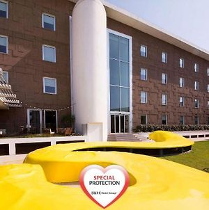 Aiden By Best Western @ Jhd Dunant Hotel photos Exterior
