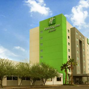 Holiday Inn Hotel & Suites Hermosillo Aeropuerto photos Exterior
