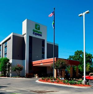 Holiday Inn Express Tallahassee - I-10 E photos Exterior