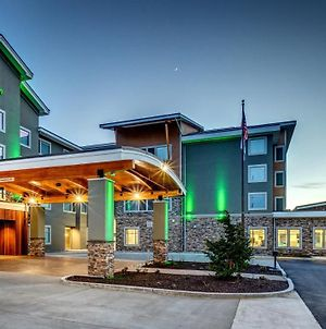 Holiday Inn Bellingham, An Ihg Hotel photos Exterior