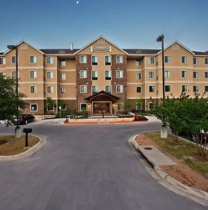 Staybridge Suites Austin South Interstate Hwy 35, An Ihg Hotel photos Exterior