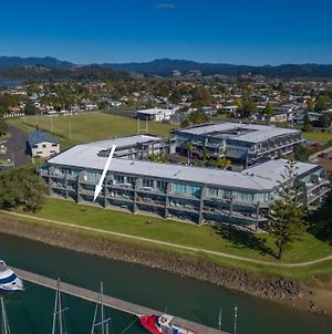 Marina'S Delight - Whitianga Apartment photos Exterior