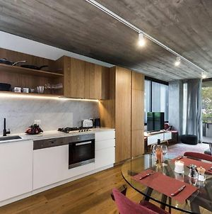 New 1 Bedroom Apt In The Heart Of Surry Hills photos Exterior