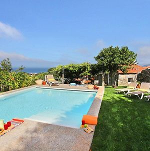 Ingada Villa Sleeps 6 Pool photos Exterior