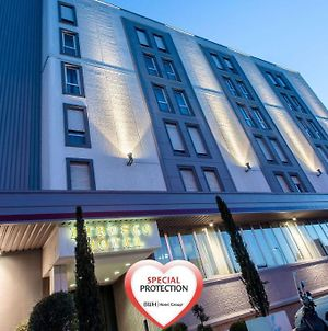 Etrusco Arezzo Hotel, Sure Hotel Collection By Best Western photos Exterior