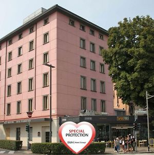 Best Western Hotel Piemontese photos Exterior