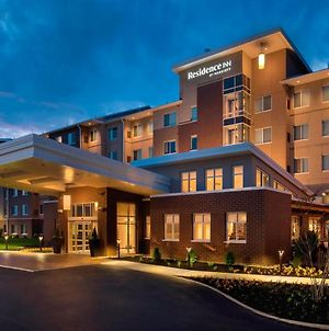 Residence Inn By Marriott Lancaster photos Exterior