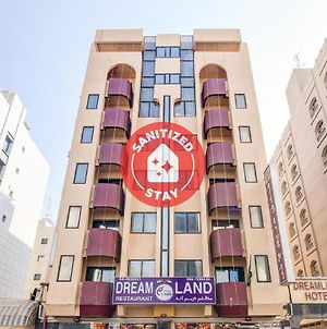 Oyo 270 Dream Land Hotel photos Exterior