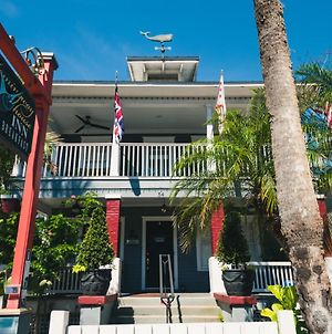 Hemingway House Bed And Breakfast (Adults Only) photos Exterior