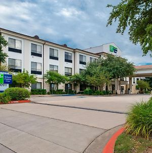 Holiday Inn Express Hotel & Suites Austin- photos Exterior