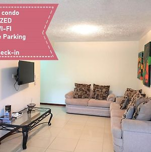 3 Bedroom Condo Playa Y Surf Especial Para Familias photos Exterior