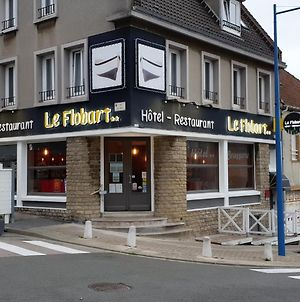 Le Flobart photos Exterior