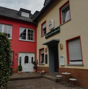 Pension Breidbach photos Exterior