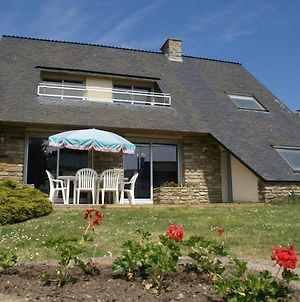 Comfortable, Detached Holiday Home With Garden 100 M From Beach! photos Exterior