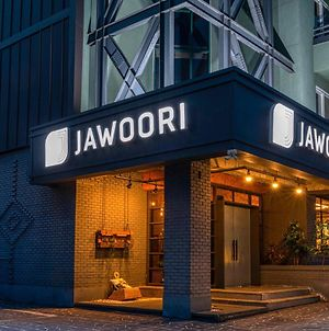 Dangjin Jawoori photos Exterior