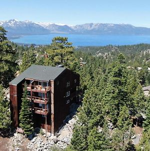 Lakescape By Lake Tahoe Accommodations photos Exterior