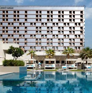 Intercontinental Regency Bahrain photos Exterior