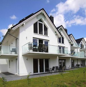 Apartment Hafenflair Am Plauer See Plau Am See - Dms02103C-Cyb photos Exterior