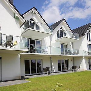Apartment Hafenflair Am Plauer See Plau Am See - Dms02103D-P photos Exterior