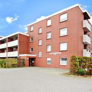 Holiday Flat Dornumersiel - Dns01100-Cyc photos Exterior