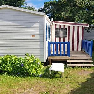 Holiday Home Land Rosted - 21 photos Exterior