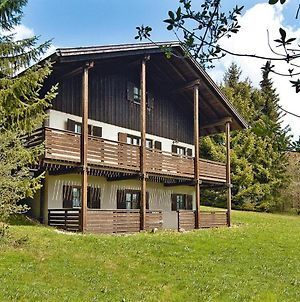 Holiday Homes Im Waldferiendorf Regen - Dmg04010-Fyd photos Exterior