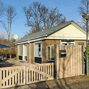 Holiday Home Baarland - Zee21009-F photos Exterior
