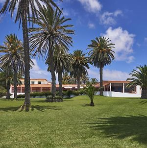 Hotel Porto Santo & Spa photos Exterior