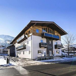 Apartments Home Hollersbach - Osb031014-Dya photos Exterior