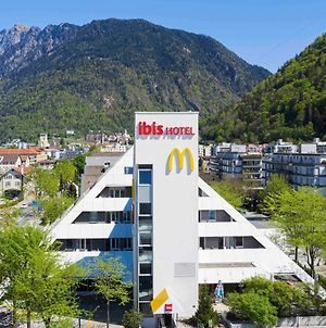 Ibis Chur photos Exterior