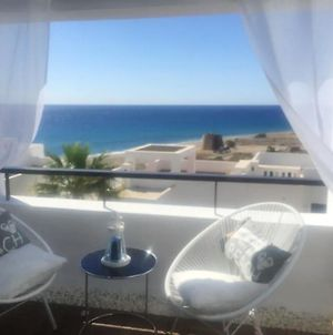 House With 3 Bedrooms In Mojacar, With Shared Pool photos Exterior