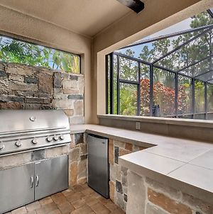 Custom 7-Bd Hm Loaded W/ Amenities Watersong-216Ys photos Exterior