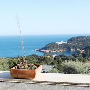 Begur Apartment Sleeps 6 Pool photos Exterior
