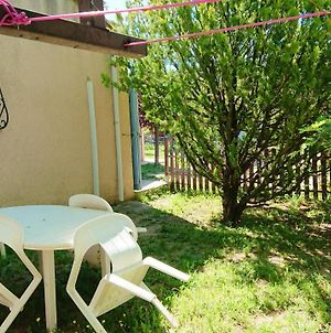 Studio In Cuges Les Pins With Enclosed Garden And Wifi photos Exterior