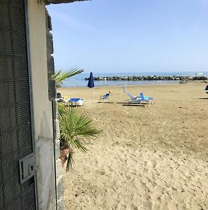 Apartment With One Bedroom In Nettuno 1 M From The Beach photos Exterior