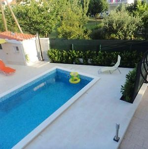 Apartment With One Bedroom In Kastel Novi With Shared Pool Enclosed Garden And Wifi photos Exterior