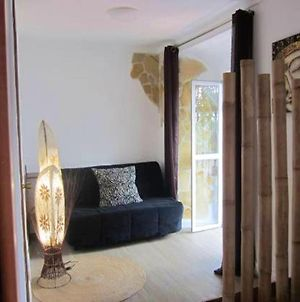 Apartment With 2 Bedrooms In Marbella With Wifi photos Exterior