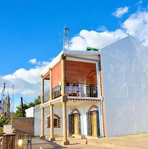 House With 2 Bedrooms In Ambohimitsimbina With Wonderful City View Furnished Terrace And Wifi photos Exterior