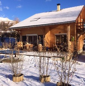 House With 4 Bedrooms In Gap With Wonderful Mountain View Furnished Garden And Wifi 25 Km From The Slopes photos Exterior
