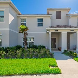 Champions Gate Home 4/3 Private Pool & Free Waterpark photos Exterior